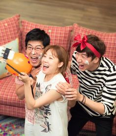 It's Okay That's Love, Lee Sun Kyun, Korean Drama Stars, Gong Hyo Jin, Master's Sun, Tv Series, Memories, In This Moment, Korean Dramas