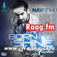 Artist : Nav Sidhu  Album : Born To Shine Tracks : 8 Rating : 7.9688 Released : 2013 Tag's : Punjabi, Nav Sidhu - Born To Shine, Nav Sidhu's 'Kalli Kitey Takre' from the debut Born To Shine, Nav Sidhu - Born To Shine album download, Nav Sidhu - Born To Shine Ft.Tigerstyle, Born To Shine Nav Sidhu Mp3 Songs Download, Born To Shine - Nav Sidhu Punjabi Songs-Kalli Kitey Takre,  http://music.raag.fm/Punjabi/songs-38540-Born_To_Shine-Nav_Sidhu