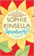 Remember Me by Sophie Kinsella