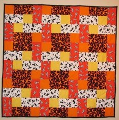 fire-fighter-baby-quilt