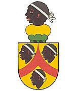 Hautle Coat of Arms Germany Bulveria