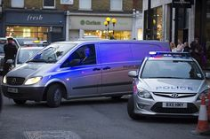 Alleged suicide in London by nurse involved in #DuchessofCambridge hospital #RoyalPrank