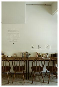 Cafe_bar table