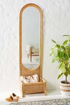 This Rattan furniture collection has something for every space and every style. Take a peek at these stunning Rattan Beds, room dividers and even shelves! Hanging Furniture, Rattan Furniture, Home Decor Furniture, Plywood Furniture, Furniture Design, Furniture Removal, Furniture Movers, Unique Furniture, Furniture Stores