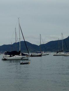 752cce5162458 77 melhores imagens de Ilha Bela   Island, Vila e Lord
