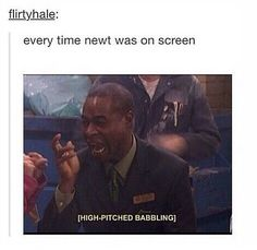 Thank you for that....wonderful visiual Mr. Moseby! Now to go into my cabin and rock back in forth in terror.