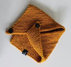 Knitting For Kids, Knitting Projects, Crochet Baby, Knit Crochet, Bonnet Cap, Baby Girl Dresses, Handicraft, Cowl, Headbands