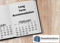 SleepSolutions-SA.com is your one stop solution when it comes to long term stay right across Southern Africa. Our Establishments offer you long-term accommodation.(Calendar Month to Month or Week to Week) at special rates. We offer you a range of self-catering units for your convenience if you need to go on longer business trips.