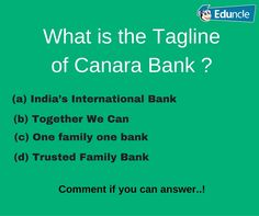 Hello Guys..! Let see you can answer this simple question.