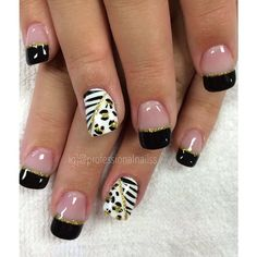 Photo taken by @professionalnailss on Instagram, pinned via the InstaPin iOS App! (10/26/2014)