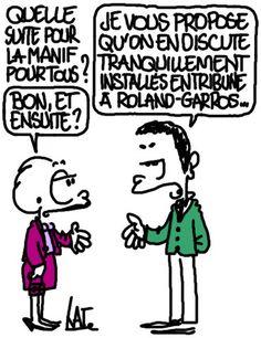 Roland-Garros pour tous http://undessinparjour.wordpress.com/2013/05/27/roland-garros-pour-tous/