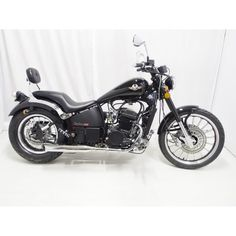 http://www.cdiscount.com/auto/motos/regal-raptor-moto-125cc-daytona-noire/f-13317-rp125daytonan.html