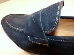 Love my new Hamlet Shoes - http://olschis-world.de/  #Hamlet #shoes #menswear