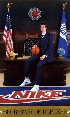 Bobby Jones - white Guy who could dunk and play D