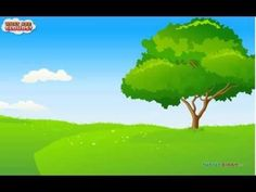 All About Clouds for Kids: Types and Names of Clouds - FreeSchool - YouTube