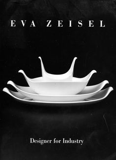 Wonderful Eva Zeisel Designer Fo Industry U0026 Includes Unofficial Index Awesome Ideas