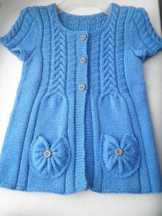 RękoDzielni - Forum u Maranty :: Zobacz temat - Sukienki, tuniki,spódniczki