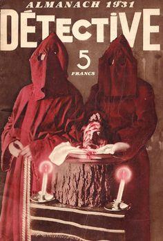 5 francs