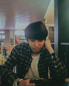 📸@troi.kr Name Wallpaper, Screen Wallpaper, Bts Wallpaper, Korean Entertainment Companies, Boyfriend Justin, Real Love, Boyfriend Material, Aesthetic Pictures, Kos