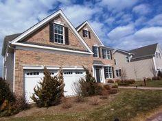 Dutchess County real estate