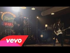 ▶ Kings Of Leon - Temple - YouTube