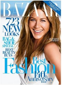 101 best coupon crazy images on pinterest saving money cleaning harpers bazaar magazine only 399 per year fandeluxe Gallery