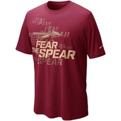 Buy FSU Apparel at the Official Fan Shop featuring Florida State University  Merchandise and gear. Shop FSU Clothing 343e10b9d