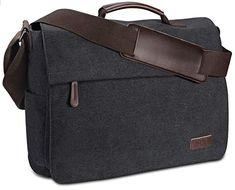 Lion Images, Amazon Deals, Online Deals, Clutch, Messenger Bag, Satchel, Mini, Bags, Leather