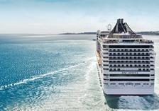 12-d Oost. Caraïbische cruise vanaf Ft. Lauderdale - Verenigde Staten - Amerikaanse Maagdeneilanden | TUI