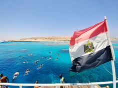 Scuba Diving in Antigua Egypt Tourism, Egypt Travel, Red Sea Diving, Hurghada Egypt, Life In Egypt, Egypt Culture, Visit Egypt, Great Barrier Reef, Future Travel