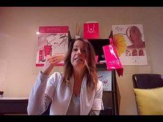 L'entretien des extensions de cils par Esthétique Électrolyse Martine Gr... Extensions, Lashes, Interview, Makeup, Eyelashes, Hair Extensions, Eye Brows, Sew Ins, Hair Weaves