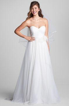 The Wedding Suite — Nordstrom Wedding Suite Blog
