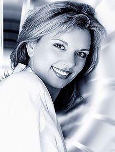 Canadian actress Teryl Rothery