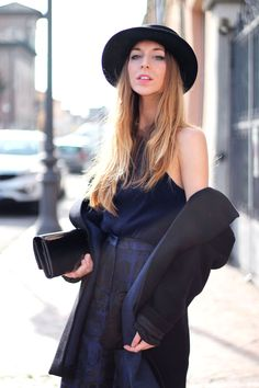 Patchwork à Porter Fashion and Lifestyle Blog