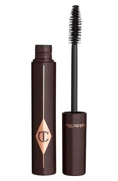 Free shipping and returns on Charlotte Tilbury 'Full Fat Lashes' 5 Star Mascara at Nordstrom.com.