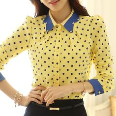 camisa-feminina