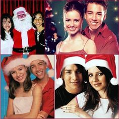 Sandy E Junior, Thalia, Demi Lovato, Selena Gomez, Lima, Singers, Couple, 30 Years, Doll