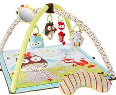 target coupons 20% off, target coupons 20% off , Best coupons available for playgro gyms at Target, save 20% on playgro gyms plus free gift with purchase