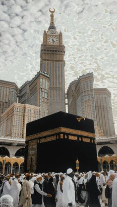Architecture Discover Cute Wallpapers Disney The Lion King - Cute Mecca Wallpaper Quran Wallpaper Islamic Quotes Wallpaper Islamic Wallpaper Iphone Islamic Images Islamic Pictures Islamic Art Mecca Madinah Mecca Masjid Iphone Wallpaper Architecture, Islamic Wallpaper Iphone, Mecca Wallpaper, Quran Wallpaper, Islamic Quotes Wallpaper, Iphone Wallpapers, Islamic Images, Islamic Pictures, Islamic Art