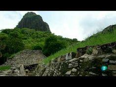 La Ruta de las Especias - Azafrán y Vainilla - YouTube