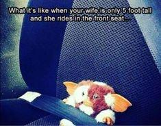 Super Funny Memes - 24 Pics – Page 4 of 5 – ViFuNow %