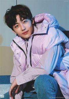 Jaemin| NCT