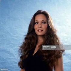 Actress Mary Crosby poses for a portrait in circa 1980 in Los Angeles, California. Get premium, high resolution news photos at Getty Images Dallas, Mary Crosby, Los Angeles Pictures, Video News, Yahoo Images, Actors & Actresses, Image Search, Celebs, Poses