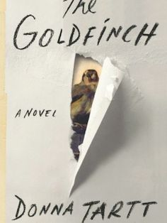 Booktopia has The Goldfinch, Winner of Pulitzer Prize For Fiction 2014 by Donna Tartt. Buy a discounted Paperback of The Goldfinch online from Australia's leading online bookstore. This Is A Book, Up Book, Love Book, Book Nerd, New Books, Great Books, Books To Read, Fall Books, Reading Lists