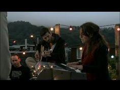 Sara Bareilles DVD Trailer