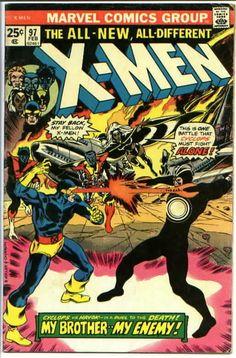 X-Men 97.jpg