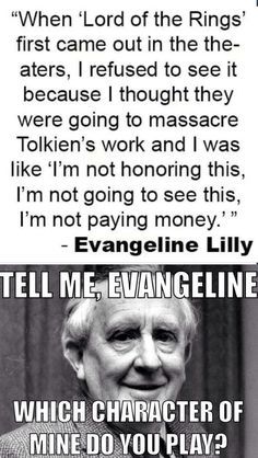 Evangeline Lilly tauriel Tolkien the hobbit the battle of five armies the desolation of smaug elves legolas Kili