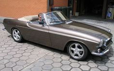 images of volvos   1971-volvo-p1800-pic-4168