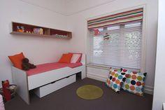 Window Ledge, Reading Nook, Fabric Covered, Kids Rugs, Windows, Bedroom, Boys, Home Decor, Baby Boys