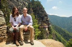 Kate Middleton missing her children Prince George and Princess Charlotte on tour